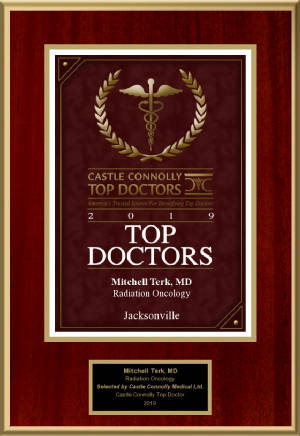 Mitchell Terk, MD: Castle_Connolly_Regional_Top_Doctor_2019